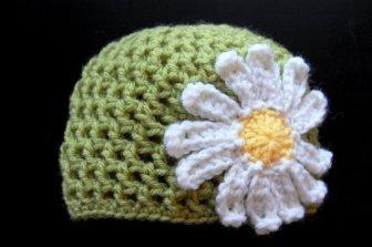 crochet anal