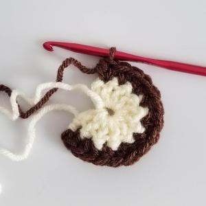 34 Crochet Teddy Bear Patterns | Guide Patterns | 300x300